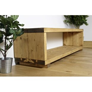 Del Norte TV Stand For TVs Up To 58