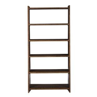 Hearon Standard Bookcase