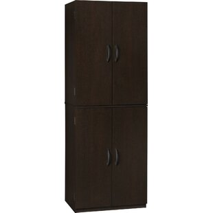 Accent Cabinet by Ameriwood Home