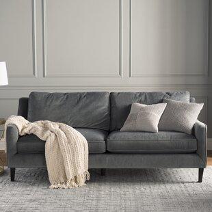 Sunpan Modern 5West Sofa