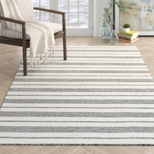 Striped Area Rugs Joss Main