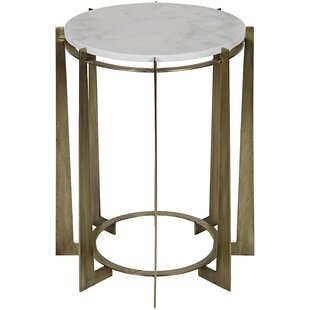 Great choice Herbert End Table by Noir