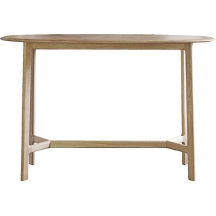 Anneliese Console Table By Gracie Oaks