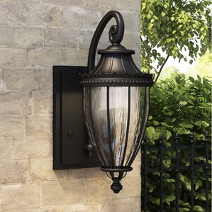 french outdoor lighting. farias 1light outdoor wall lantern french lighting