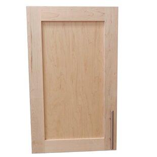 WG Wood Products Cumberlan..