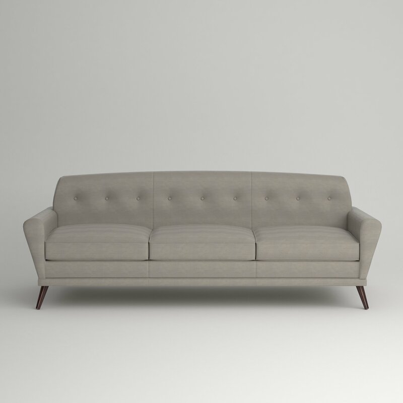 Dwell Arden Sofa Review Sowhitehotel Com