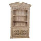 https://secure.img1-fg.wfcdn.com/im/75622918/resize-h160-w160%5Ecompr-r70/1433/14337371/aveliss-standard-bookcase.jpg