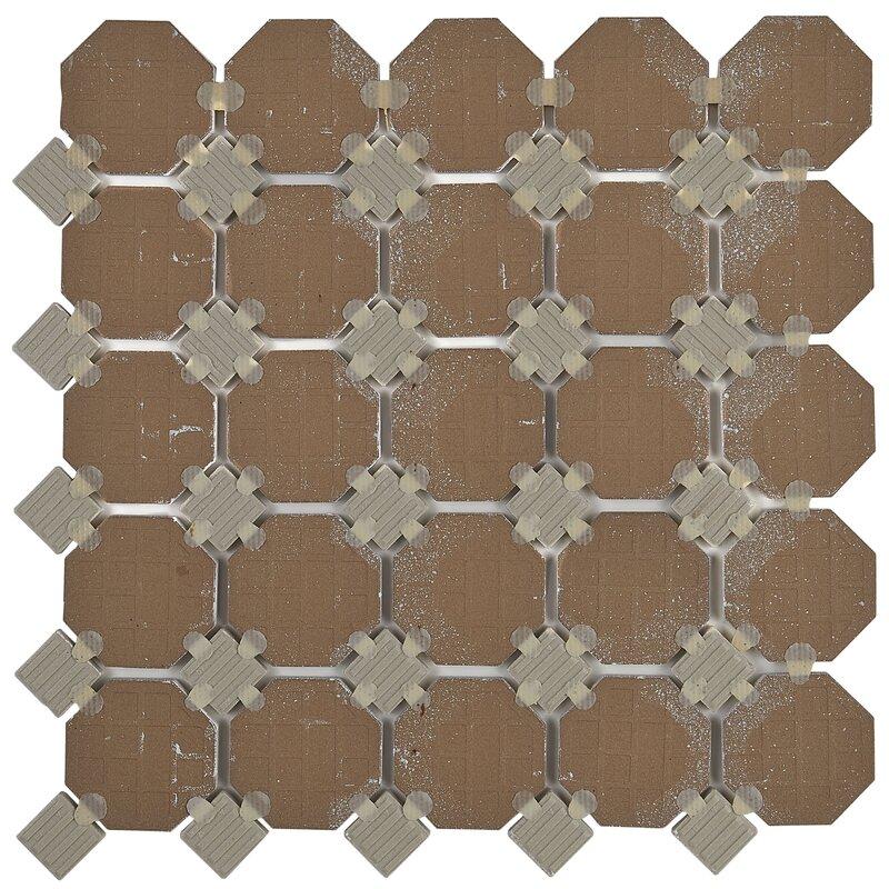 Cute 12X12 Ceramic Tile Home Depot Tiny 2 X 4 White Subway Tile Rectangular 24 X 48 Drop Ceiling Tiles 24X24 Marble Floor Tiles Youthful 3 X 6 Marble Subway Tile Purple3X6 Glass Subway Tile Backsplash Daltile Octagon And Dot 2\