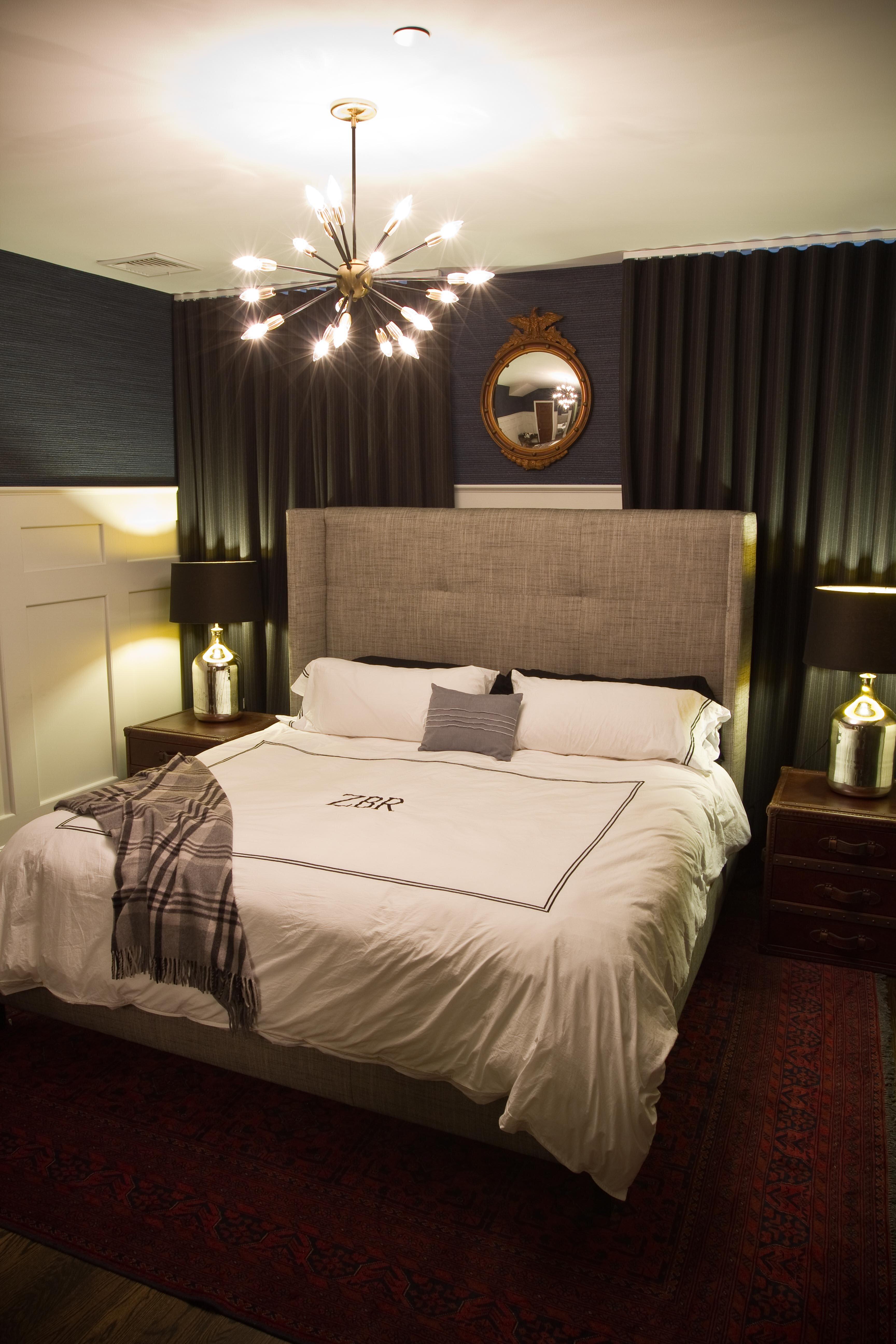 Superieur 4 Bedroom Chandelier Ideas | Wayfair