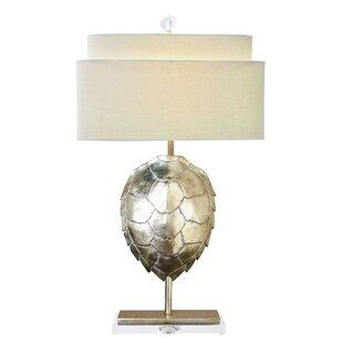 Tortoise Lamps Wayfair