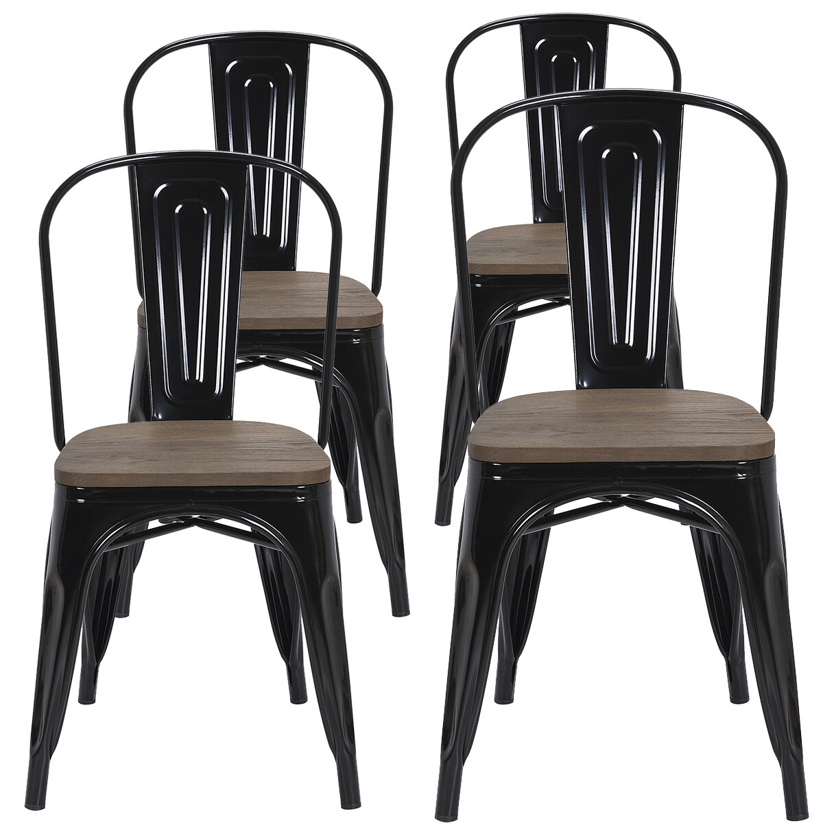 Pleasing Chloe Dining Chair Caraccident5 Cool Chair Designs And Ideas Caraccident5Info