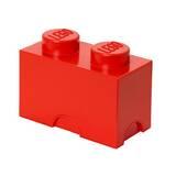 https://secure.img1-fg.wfcdn.com/im/75634196/resize-h160-w160%5Ecompr-r70/6128/61287324/legostorage-brick-2-toy-box.jpg