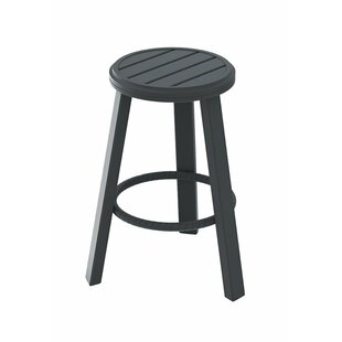 Banchetto Patio Bar Stool by T..