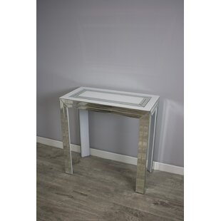 Armiead Console Table By Willa Arlo Interiors