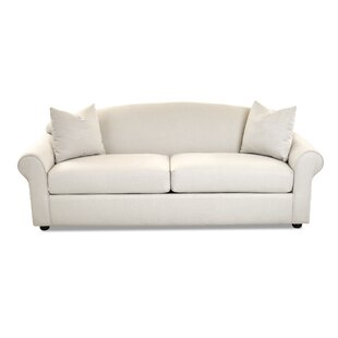 Draco Sofa Bed By Winston Porter