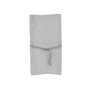 Affordable Price Diamond Waterproof Changing Pad By Kidilove