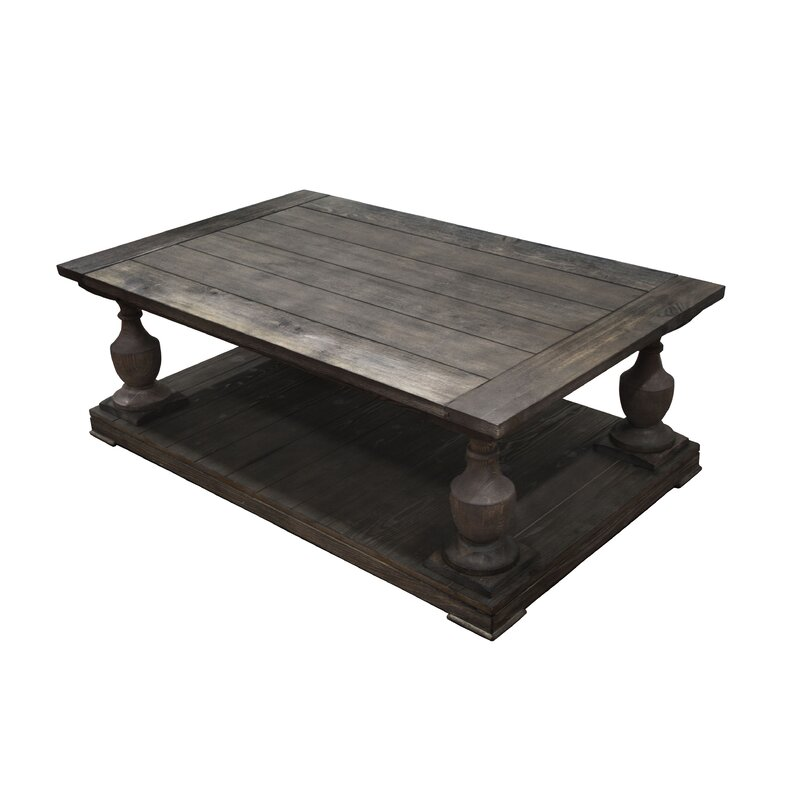 Splendora Coffee Table