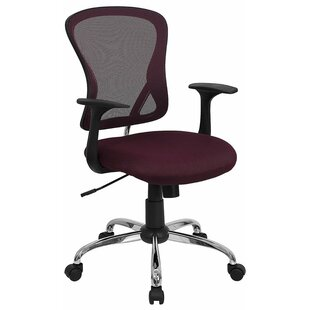 Ebern Designs Eastridge Mesh Task Chair