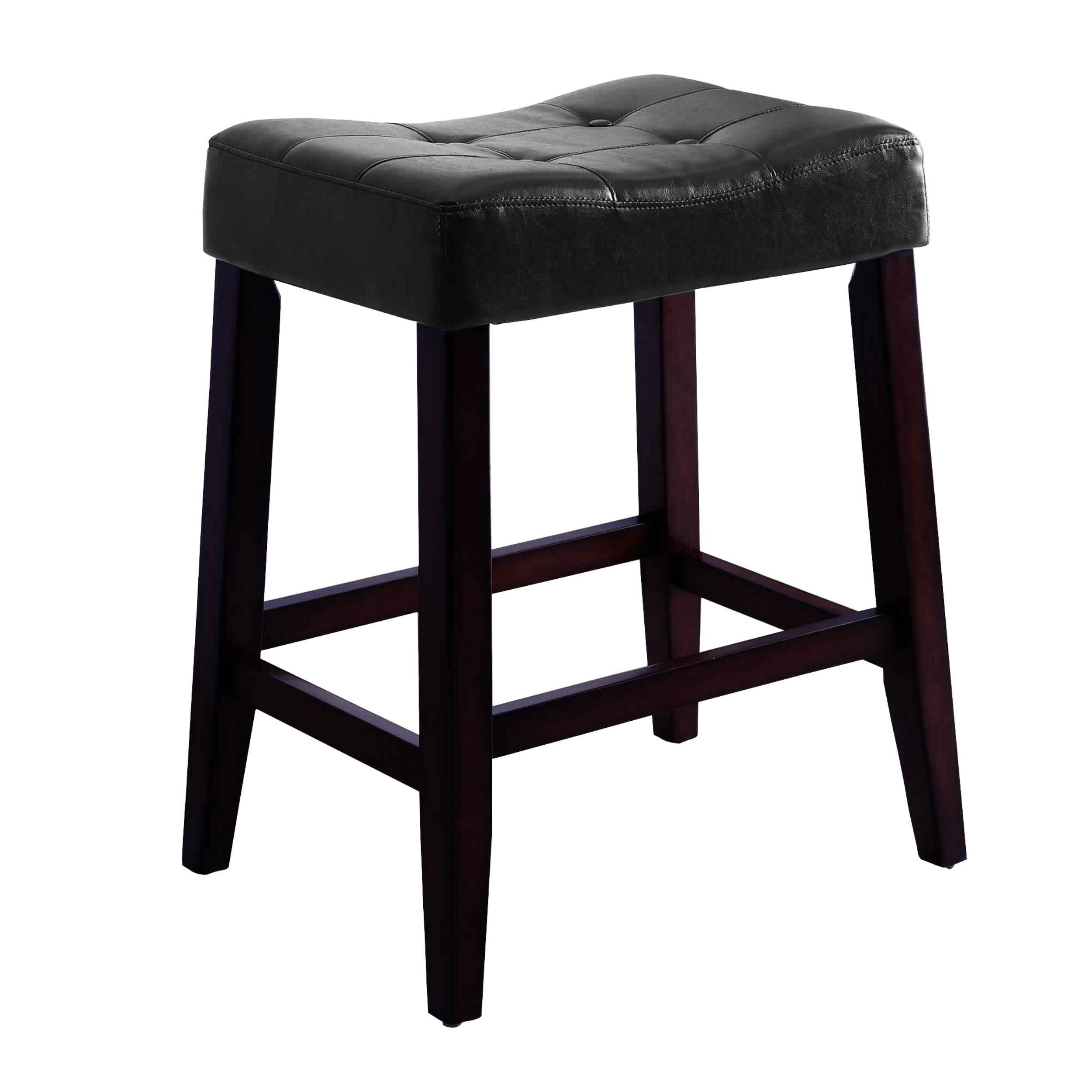 Red Barrel Studio Macbean Counter Bar Stool Reviews Wayfair
