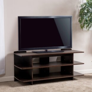 Find a Calpella TV Stand for TVs up to 50 By Wrought Studio