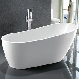 Bathroom Fixtures You\'ll Love   Wayfair