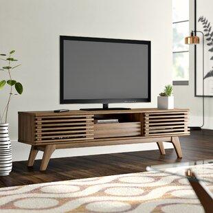 Wigington TV Stand for TVs..