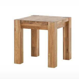 Harvest End Table by EQ3