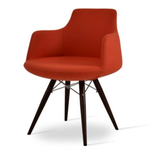 Dervish MW Chair by sohoConcept