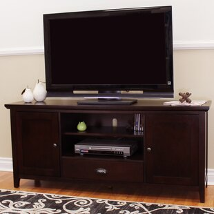 Dravin TV Stand for TVs up to 70