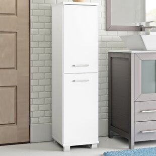 Tinsley 30.3 X 116.9cm Free Standing Cabinet By Zipcode Design