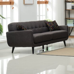 Modibella Sofa