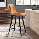 Briceno Bar & Counter Stool by Union Rustic