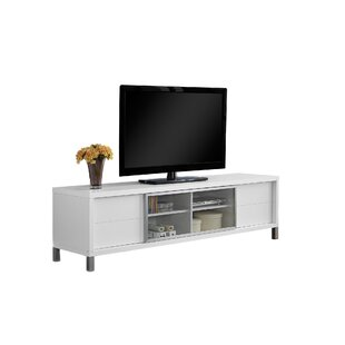Encinas 71 TV Stand by Brayden Studio