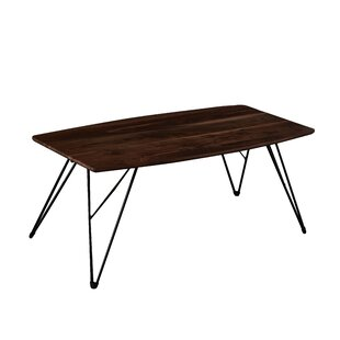 Malmo Design Coffee Table by Williston Fo..