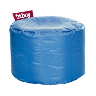 Point Bean Bag Chair by Fatboy