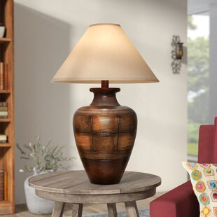 Emmeloord 30 Table Lamp