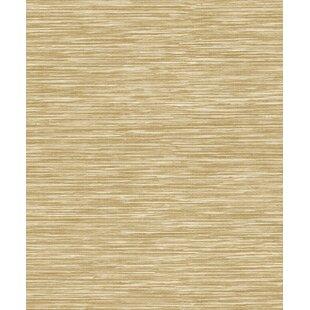 Plain Wallpaper Youll Love Wayfaircouk