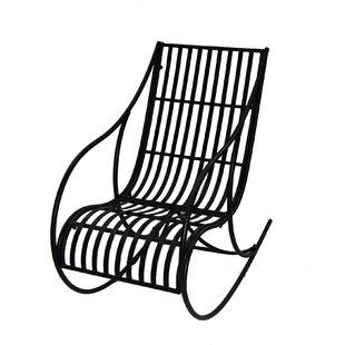 Tolar Rocking Chair Image