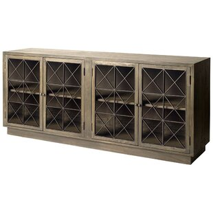 Bonsai Sideboard by Gracie Oaks