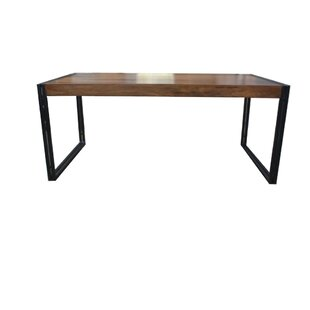 Price comparison Sohan Dining Table By 17 Stories