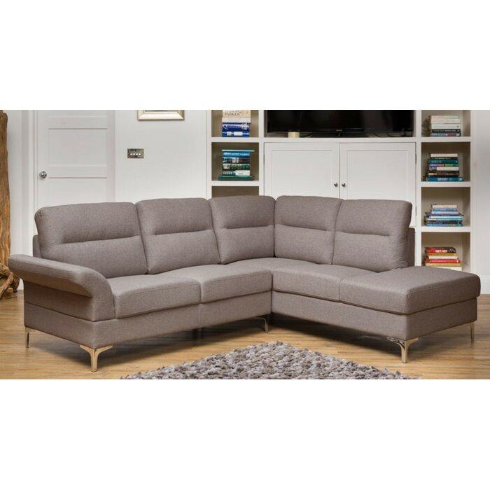 Olsson Modular Corner Sofa