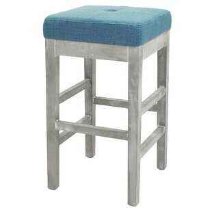 Kimberling 27 Bar Stool