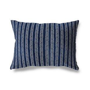 Adeline Outdoor Lumbar Pillow