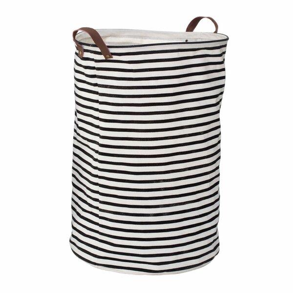 Pretty Laundry Baskets Unique Laundry Baskets Bags Wayfaircouk