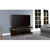 Innisfil Solid Wood TV Stand for TVs up to 60 by Latitude Run®