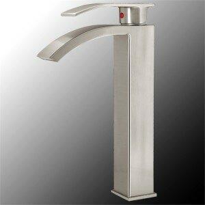 Kokols Vessel Sink Faucet