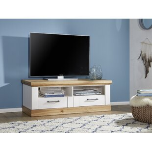 Dunshee TV Stand For TVs Up To 50