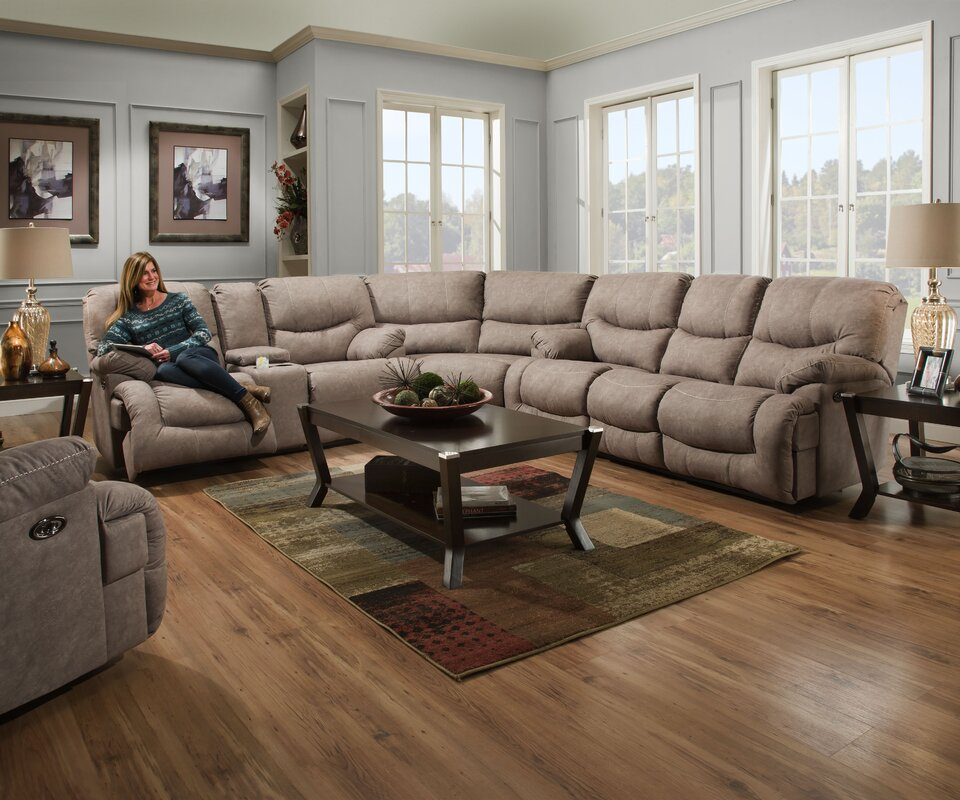 simmons only queen sleeper weekends sectional furniture pewter