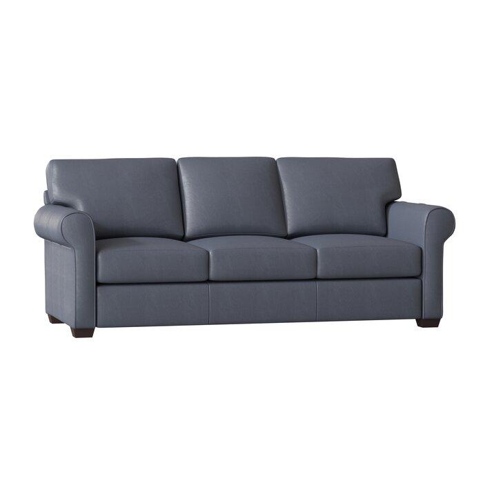 Rachel Sofa Bed
