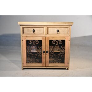 Server by Artesano Home Decor